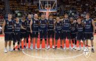 A2 Est Old Wild West 12^ di ritorno 2018-19: bentornata in Lega A alla Fortitudo Bologna, Lavoropiù