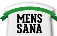 A2 Ovest Old Wild West 2018-19: come è cambiata la classifica dopo l'esclusione della Mens Sana Basket Siena
