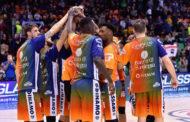 Fiba Europe Cup #2 Round 16 2018-19: Pozzecco chiede alla Dinamo Sassari di togliere la sfrontatezza e l'entusiasmo al ZZ Leiden