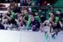 FIBA Europe Cup #Game1 Quarter-Final 2018-19: ad Ostenda la Openjobmetis ha fatto il colpo