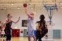 Basket in carrozzina F4 Coppa Italia Fipic 2018-19: trionfa ancora la Briantea84 in finale vs S.Stefano Avis, 3° posto per l'Amicacci che batte Porto Torres nella finale di consolazione