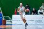 Interviste 2018-19: Elena Russo, Gruppo Stanchi Athena, A2 Femminile girone Sud,