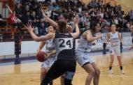 A2 Femminile F8 Coppa Italia 2018-19: solo il Basket Project Faenza tiene alto l'onore del girone Sud, passano anche Akronos Moncalieri e Parking Graf Crema