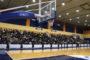 Basket in carrozzina Coppa Italia Fipic 2018-19: UnipolSai Briantea 84 Cantù, S. Stefano Avis, Deco Group Amicacci Giulianova e Key Estate Porto Torres per la Final Four