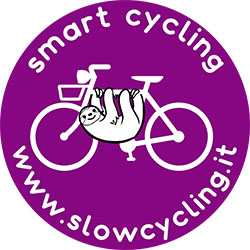Slow Cycling round