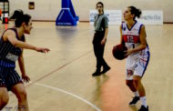 A2 Femminile girone Sud 9^ di ritorno 2018-19: AndrosBasket Palermo vince in casa di Selargius ed affianca in vetta La Magnolia Campobasso battuta in casa del BPG Faenza
