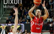 Lega A PosteMobile 6^di ritorno 2018-19: lunedì 11 marzo si gioca Grissin Bon-Armani Milano amarcord di una grande sfida