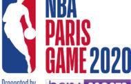 NBA 2019-20: Parigi val bene una messa e l'NBA ci giocherà una partita, Hornets-Bucks