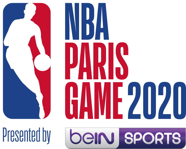 NBA 2019-20: Parigi val bene una messa e l'NBA ci giocherà una partita, Hornets-Bucks
