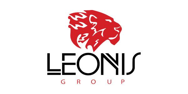 Lega A PosteMobile 2018-19: Leonis ed Auxilium hanno interrotto la trattativa. Quale sarà il futuro della società torinese?