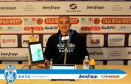 A2 Ovest Old Wild West 11^di ritorno 2018-19: s'annuncia bella pallacanestro fra Benfapp Capo d'Orlando e Leonis Roma, parola di Loschi e Sodini