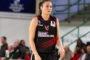 Lega A1 Femminile Sorbino Cup gara 1 ottavi di finale 2018-19: a Battipaglia scende il Geas