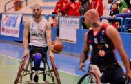 Basket in carrozzina #SerieAFipic 7^di ritorno 2018-19: anticipo succoso di Playoff tra Porto Torres ed i cannibali della Briantea84