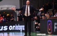 LBA Legabasket 2019-20: gli LBA Awards di Terzo Tempo Brindisi con il campionato in archivio, tocca al coach!
