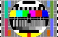 Lega A PosteMobile e LNP 2018-19: quando la pallacanestro italiana è maltrattata
