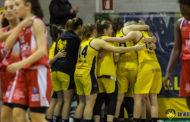 Lega A2 Femminile girone Nord-Sud 9^di ritorno 2018-19: al Nord ok il Fanola Lupebasket, al Sud male le romane mentre La Spezia fa tris di vittorie!