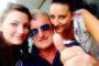 Interviste 2018-19: Giuseppe, Fabiola e Sarah Cilia si raccontano e raccontano la Pallacanestro Palestrina