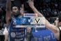 Basket in carrozzina #SerieAFipic 7^di ritorno 2018-19: a Porto Torres vs il GSD la Briantea84 vince e chiude da imbattuta la stagione regolare