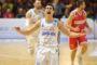A2 Ovest Old Wild West 11^di ritorno 2018-19: una buona BPC Virtus Cassino deve cedere nel finale alla Blu Basket Treviglio 90-80