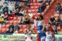 Lega A PosteMobile 13^di ritorno 2018-19: come sono andate Varese-Pesaro, Torino-Cremona, Brindisi-Trieste e Milano-Avellino. Le dichiarazioni post-gara