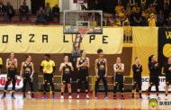 Lega A1 Femminile Sorbino Cup gara2 semifinali 2018-19: le Lupebasket provano a pareggiare a Schio, Ragusa a Venezia