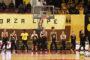 FIBA Europe Cup semifinale di ritorno 2018-19: la Dinamo Sassari fa la storia, è finale dopo aver battuto l'Hapoel Holon