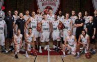 Fiba Europe Cup gara1 finale 2018-19: Pozzecco presenta Banco di Sardegna-S.Oliver Wurzburg