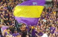 FIBA Europe Cup 1/2 di andata 2018-19: il Banco di Sardegna in Israele affronta l'Hapoel Holon Tel Aviv