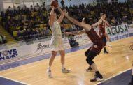 Lega A1 Femminile Sorbino Cup semifinale 2018-19: ancora gara 5 per decidere la finalista tra Umana Venezia e Passalacqua Ragusa