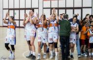 A2 Femminile girone Sud 13^giornata di ritorno: big match tra Bologna e Palermo, sfida playoff tra Campobasso e Valdarno, e poi le romane in Liguria, Elìte a Savona, Gruppo Stanchi a LaSpezia
