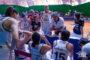 Basket in carrozzina #SerieAFipic #Gara1 Finale Scudetto 2019: sabato 11 maggio inizia la battaglia per il tricolore tra UnipolSai Briantea84 e Santo Stefano Avis