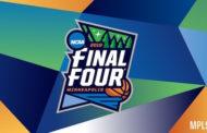 NCAA Basketball 2019: sette buone ragioni per guardare le Final Four tra Auburn, Michigan State, Texas Tech e Virgina