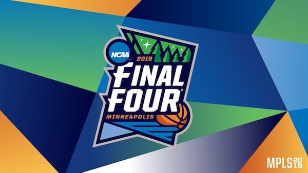 NCAA Basketball 2019: sette buone ragioni per guardare le Final Four tra Auburn, Michigan State, Texas Tech e Virgina