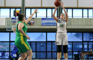 A2 Femminile playoff girone Sud gara 1 2018-19: la preview degli impegni di LaSpezia, Campobasso e Palermo