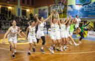 Lega A1 Femminile Sorbino Cup quarti di finale 2018-19: si comincia con Passalacqua Ragusa-Gesam Gas&Luce Lucca
