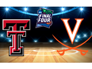 NCAA 2018-19: Texas Tech Red Raiders vs Virginia Cavaliers, la finale con la difesa attrice protagonista