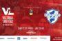 A2 Ovest Old Wild West ultima di RS 2018-19: a Ferentino vs la Leonis Roma la Benacquista Latina insegue il sogno Playoff