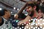 Lega A PosteMobile anticipo 14^di ritorno 2018-19: è Luca Vitali a matare Bologna vince Brescia allo scadere per 77-75