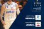 Lega A PosteMobile 10^giornata 2018-19 II^parte: le dichiarazioni pre gara di Torino-Varese, Reggio Emilia-Trento e Milano-Sassari