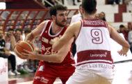 A2 Ovest Old Wild West 13^di ritorno 2018-19: Legnano si allena per i playout, Trapani prende i due punti per sognare i playoff