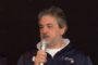 Lega A PosteMobile 10^di ritorno 2018-19: la Fiat Torino torna al successo con la Openjobmetis Varese