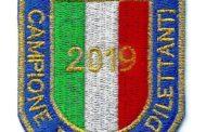 A2 Old Wild West Finale LNP Gara2 2019: al PalaDozza va in scena l'ultimo match della stagione per Fortitudo Bologna e Virtus Roma