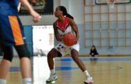 Lega A1 Femminile Sorbino Cup #Gara1 quarti 2018-19: l'Allianz Geas Basket ci proverà vs la favorita Reyer Venezia
