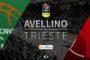A2 Ovest Old Wild West 12^di ritorno 2018-19: torna alla vittoria l'Axpo Legnano che supera in casa la BPC Virtus Cassino