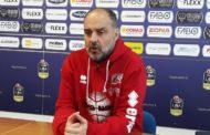 Lega A PosteMobile 14^di ritorno 2018-19: le preview di Cantù-Torino, Varese-Pistoia ed Avellino-Brindisi