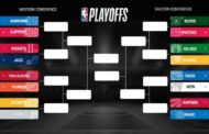 NBA Playoff 2019: Inside-out ovvero le pulci all'NBA, il volatone, l'ammainabandiera e il darwinismo dei playoff