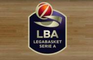 Lega A PosteMobile 2018-19: qualche chiarimento sulla questione Gerasimenko-Auxilium Torino - Lega A - Fip/Italbasket