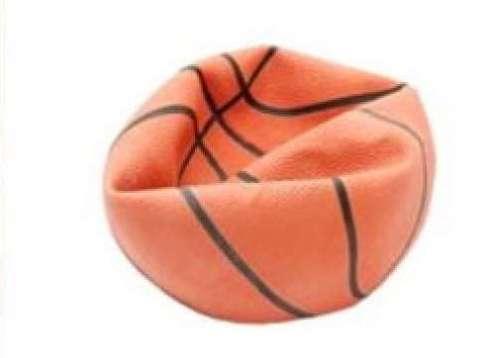 Storie di Basket 2020-21: e se volessimo giocare a Basket?
