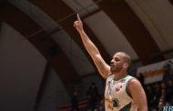 Serie B round1 quarti di finale 2018-19: il primo avversario della Pallacanestro Palestrina si chiama Basket Corato