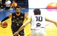 A2 Ovest Old Wild West ultima di RS 2018-19: a Ferentino vs la Leonis Roma la Benacquista Latina insegue il sogno Playoff